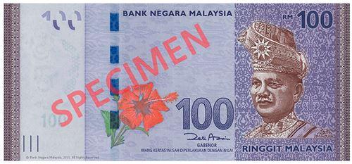 Install OYO App PERCUMA, Dapat RM100 OYO Money!